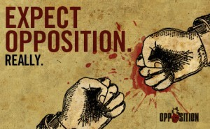 expect-opposition-really_img-300x185