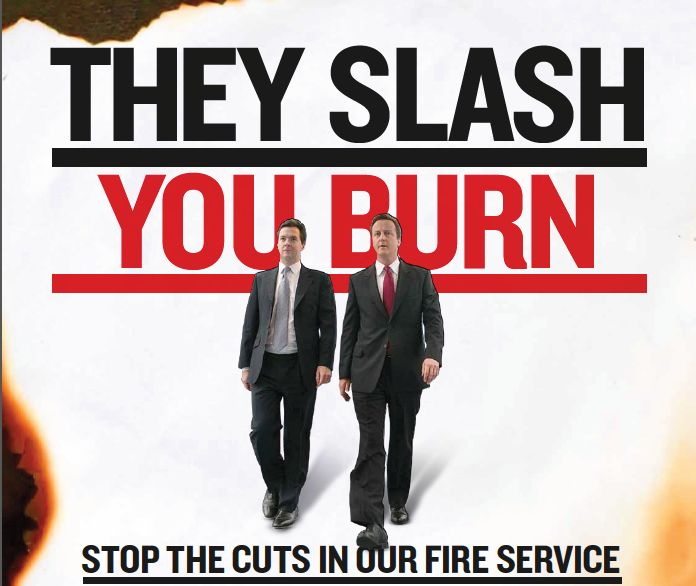 fbu-they-slash-you-burn-cropped